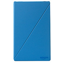 "Buy Amazon Case for Fire HD 10"" Online at johnlewis.com"
