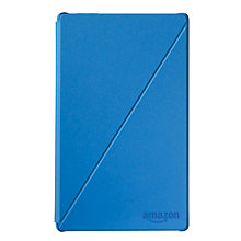 "Buy Amazon Case for Fire HD 8"" Online at johnlewis.com"