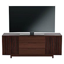 "Buy BDI Vertica 8558 TV Stand for TVs up to 80"" Online at johnlewis.com"