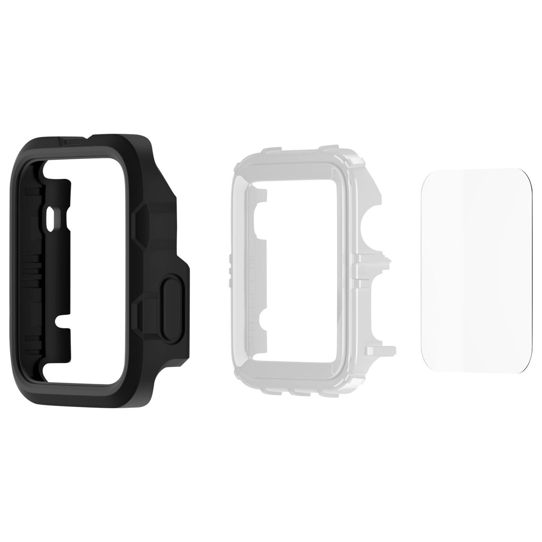 Griffin Griffin 38mm Apple Watch Series 1 Case