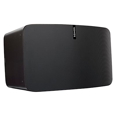 Sonos PLAY:5 Wireless Music System, 2nd Gen