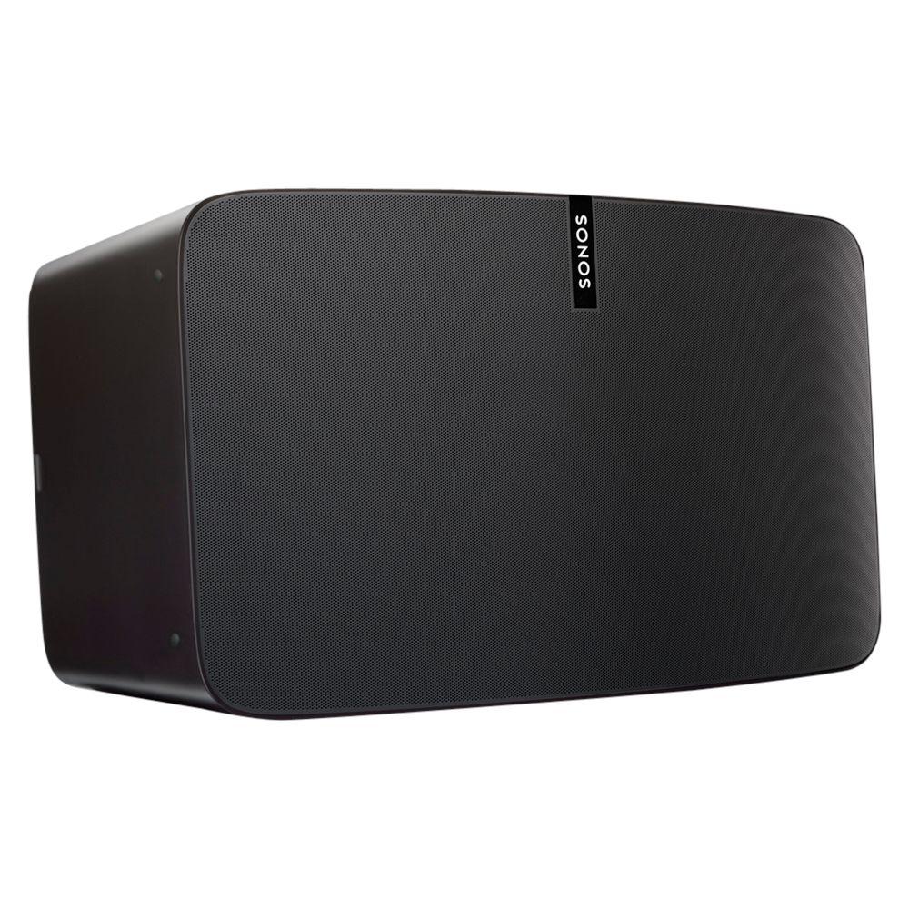 Sonos Sonos PLAY:5 Smart Speaker, 2nd Gen