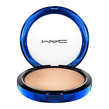 Buy MAC In Extra Dimension Skinfinish Online at johnlewis.com