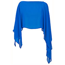 Buy Damsel in a dress Gabriella Shawl Online at johnlewis.com
