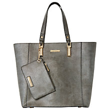 Buy Dune Dana Day Bag Online at johnlewis.com