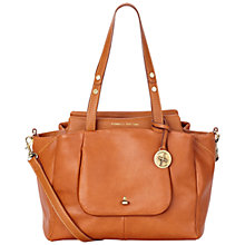 Buy Fiorelli Acacia Shoulder Bag Online at johnlewis.com