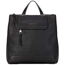 Buy Fiorelli Cobain Backpack Online at johnlewis.com