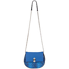 Buy Fiorelli Huxley Small Across Body Bag Online at johnlewis.com