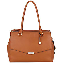 Buy Fiorelli Harper Tote Bag Online at johnlewis.com