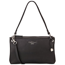 Buy Fiorelli Kayla Shoulder Bag Online at johnlewis.com