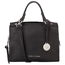 Buy Fiorelli Hayden Grab Bag Online at johnlewis.com