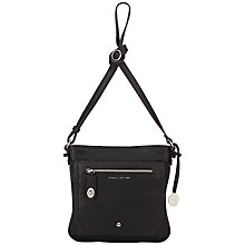 Buy Fiorelli Jenson Across Body Bag Online at johnlewis.com