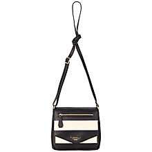 Buy Fiorelli Paige Small Across Body Bag Online at johnlewis.com