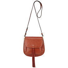 Buy Fiorelli Nikita Across Body Bag Online at johnlewis.com