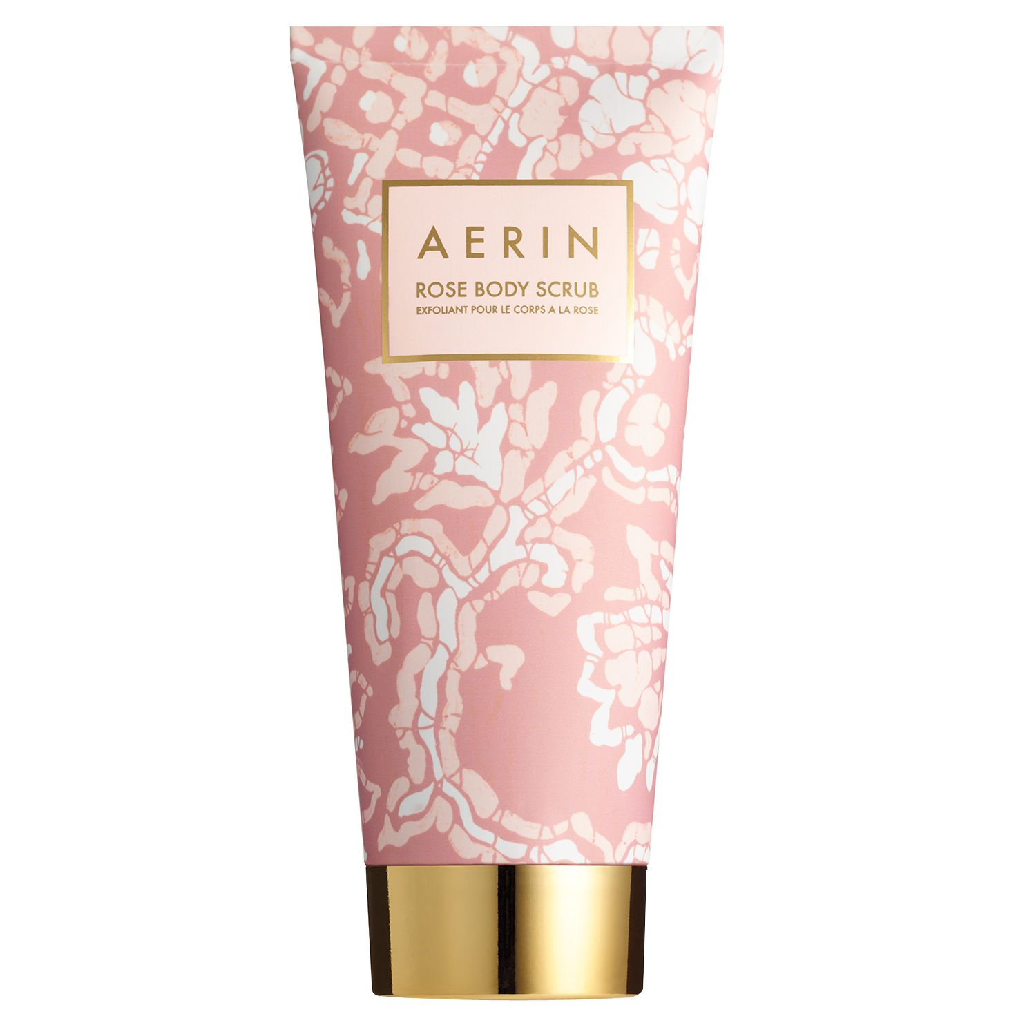 AERIN AERIN Rose Scrub, 200ml