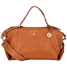 Buy Fiorelli Sinclair Shoulder Bag Online at johnlewis.com