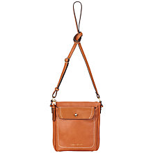 Buy Fiorelli Webber Across Body Bag Online at johnlewis.com
