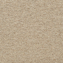 Buy John Lewis Somerset Tufted Loop Carpet Online at johnlewis.com