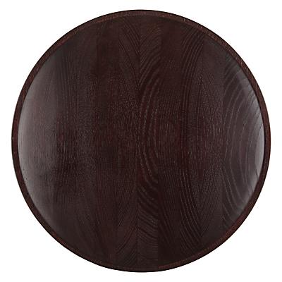 John Lewis Fusion Platter