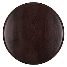 Buy John Lewis Fusion Platter Online at johnlewis.com