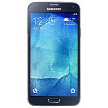 "Buy Samsung Galaxy S5 Neo Smartphone, Android, 5.1"", 4G LTE, SIM Free, 16GB Online at johnlewis.com"