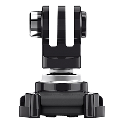 GoPro Ball Joint Buckle Camcorder Accessory for All GoPros