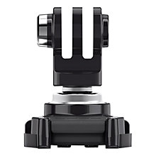 Buy GoPro Ball Joint Buckle Camcorder Accessory for All GoPros Online at johnlewis.com
