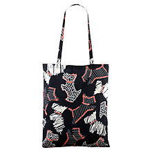 Buy Radley Fleet Street Tote Online at johnlewis.com