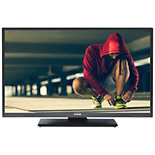 "Buy Linsar 32LED808 LED HD Ready TV, 32"" With Freeview HD Online at johnlewis.com"
