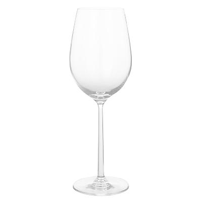 Social by Jason Atherton White Wine Glasses, Set of 4