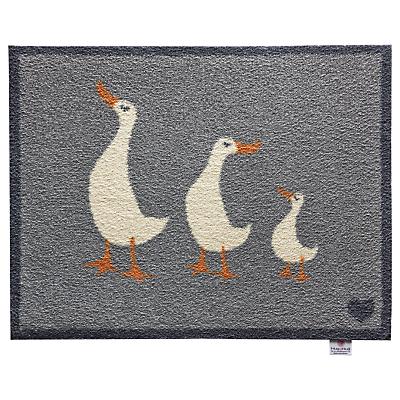 Hug Rug, Ducks, L65 x W85cm