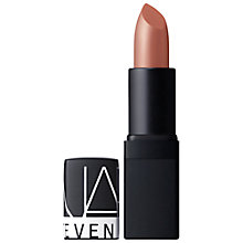Buy NARS Killer Shine Lipstick Online at johnlewis.com