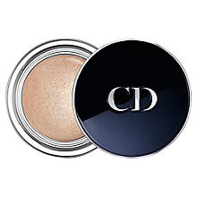 Buy Dior Diorshow Fusion Mono Eyeshadow, 631 Blazing Online at johnlewis.com