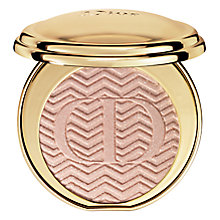 Buy Dior Diorific State of Gold Golden Light Compact Powder Online at johnlewis.com