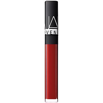 shop for NARS Killer Shine Lip Gloss at Shopo