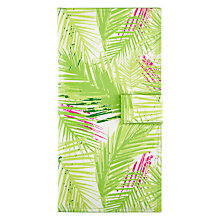 Buy John Lewis La Salva Passport Holder Online at johnlewis.com