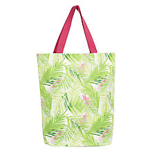 Buy John Lewis South Pacific Beach Bag Online at johnlewis.com