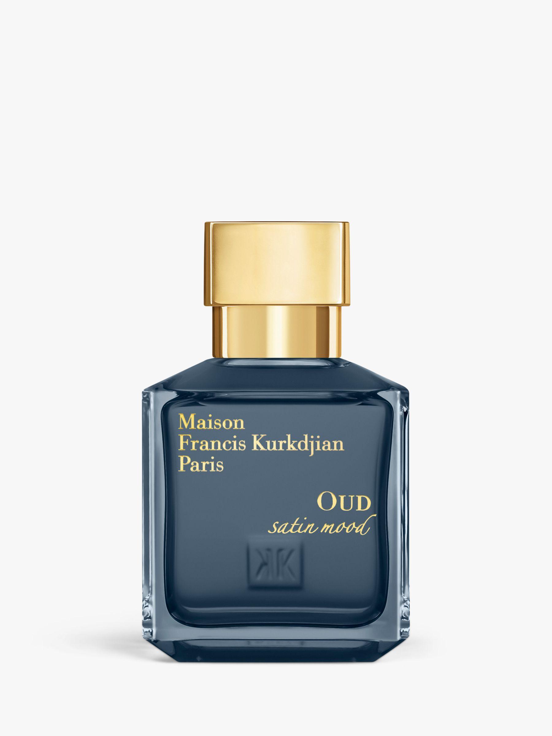 Maison Francis Kurkdjian Maison Francis Kurkdjian Oud Satin Mood Eau de Parfum, 70ml
