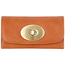 Buy Fiorelli Denver Dropdown Purse Online at johnlewis.com