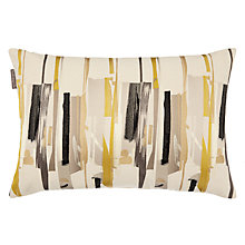Buy Harlequin Zeal Cushion Online at johnlewis.com