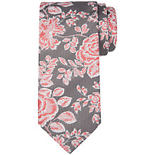 Buy Ted Baker Bloom Tie Online at johnlewis.com