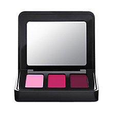 Buy MAC Enchanted Eve Lips, Pink Online at johnlewis.com