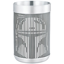 Buy Royal Selangor Star Wars Boba Fett Tumbler Online at johnlewis.com