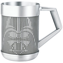 Buy Royal Selangor Star Wars Darth Vadar Mug Online at johnlewis.com