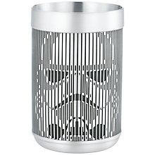 Buy Royal Selangor Star Wars Stormtrooper Tumbler Online at johnlewis.com