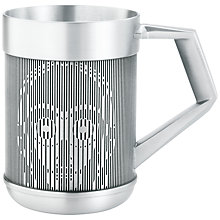 Buy Royal Selangor Star Wars C3P0 Mug Online at johnlewis.com