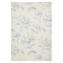 Buy John Lewis Grayswood Wallpaper Online at johnlewis.com