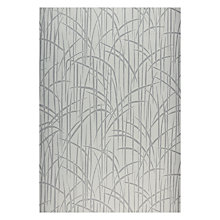 Buy John Lewis Tall Grasses Wallpaper Online at johnlewis.com