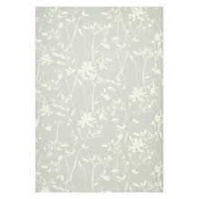 Buy John Lewis Croft Collection Freya Wallpaper Online at johnlewis.com
