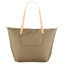 Buy Radley Pocket Essentials Large Zip-Top Tote Bag Online at johnlewis.com